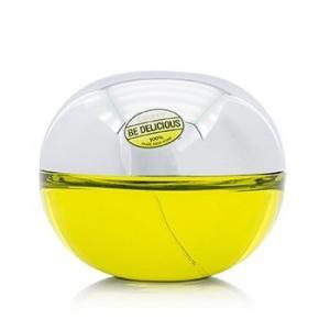 DKNY DKNY 香水 ビー デリシャス オードパルファム スプレー 50ml/1.7oz|shop-belleza