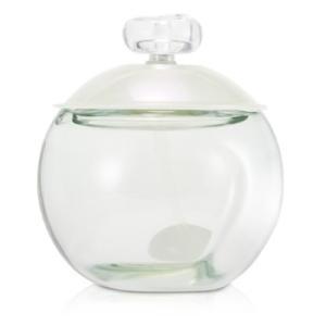 キャシャレル Cacharel 香水 ノア オードトワレ スプレー 50ml/1.7oz shop-belleza 02