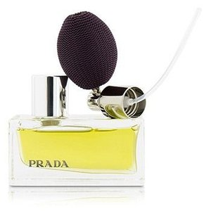 プラダ Prada 香水 オードパルファム インテンスデラックス リフィラブル スプレー 50ml/1.7oz|shop-belleza|02