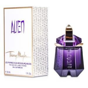 ティエリーミュグレー Thierry Mugler (Mugler) 香水 エイリアン オードパルファム スプレー 30ml/1oz|shop-belleza