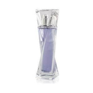 ランコム Lancome 香水 イプノーズ オードパルファム スプレー 50ml/1.7oz|shop-belleza