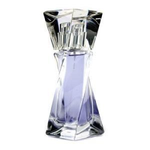 ランコム Lancome 香水 イプノーズ オードパルファム スプレー 30ml/1oz|shop-belleza