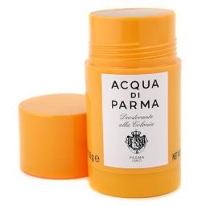 アクアディパルマ Acqua Di Parma ロールオン アクア ディ パルマ コロニア デオドラント スティック 75ml/2.7oz|shop-belleza