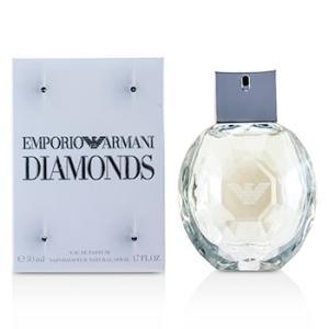 ジョルジオアルマーニ Giorgio Armani 香水 ダイアモンズ オードパルファム スプレー 50ml/1.7oz shop-belleza