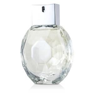 ジョルジオアルマーニ Giorgio Armani 香水 ダイアモンズ オードパルファム スプレー 50ml/1.7oz shop-belleza 02