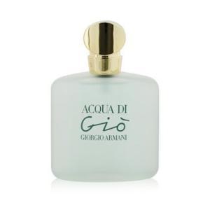 ジョルジオアルマーニ オードトワレ アクア ディ ジオ オードトワレ スプレー 50ml|shop-belleza