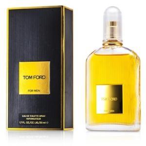 トムフォード Tom Ford 香水 オードトワレ スプレー(男性用) 50ml/1.7oz|shop-belleza