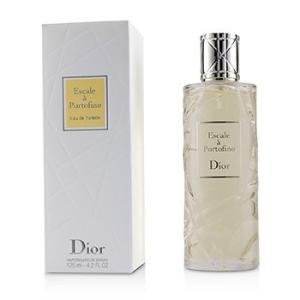 クリスチャンディオール Christian Dior 香水 エスカル ア ポルトフィーノ オードトワレ スプレー 125ml/4.2oz|shop-belleza