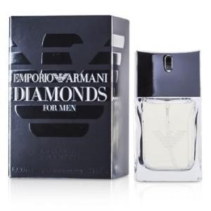 ジョルジオアルマーニ ダイアモンド オードトワレ スプレー 30ml|shop-belleza