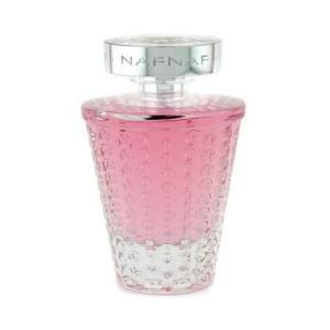 ナフナフ Naf-Naf 香水 トゥー オードトワレ スプレー 100ml/3.3oz|shop-belleza
