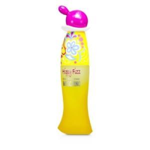 モスキーノ Moschino 香水 チープ&シック ヒッピー フィズ オードトワレ スプレー 50ml/1.7oz|shop-belleza|02