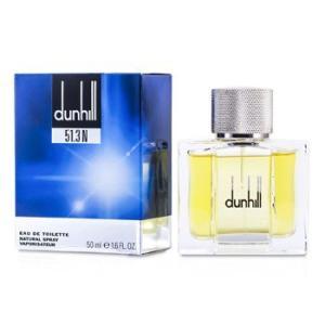 ダンヒル Dunhill 香水 51.3 N オードトワレ スプレー(男性用) 50ml/1.7oz|shop-belleza