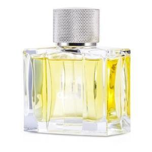 ダンヒル Dunhill 香水 51.3 N オードトワレ スプレー(男性用) 50ml/1.7oz|shop-belleza|02
