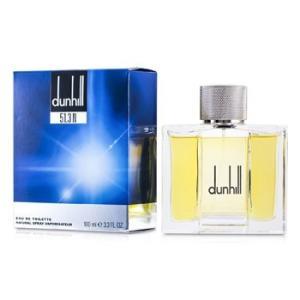 ダンヒル Dunhill 香水 51.3 N オードトワレ スプレー(男性用) 100ml/3.4oz|shop-belleza