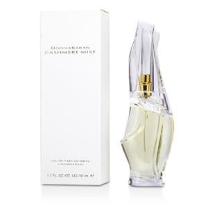 DKNY DKNY 香水 カシミアミスト オードパルファム スプレー 50ml/1.7oz|shop-belleza