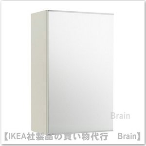 ■カラー:ホワイト  ■商品の大きさ 幅: 40 cm 奥行き: 21 cm 高さ: 64 cm  ...