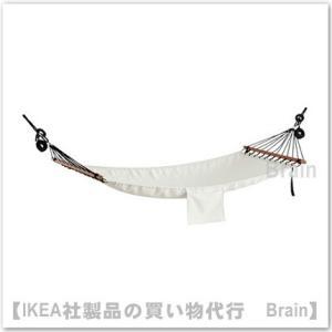 IKEA/イケア FREDON ハンモック ベージュ