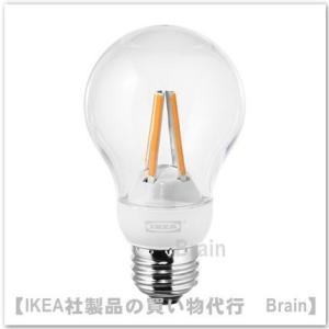 ■カラー:クリア  ■商品の大きさ 光束: 600 ルーメン  ■主な特徴 - LEDを使用。白熱電...