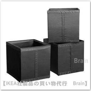 ■カラー:ブラック  ■商品の大きさ 幅: 31 cm 奥行き: 34 cm 高さ: 33 cm パ...
