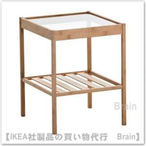 ■カラー:竹  ■商品の大きさ 幅: 36 cm 奥行き: 35 cm 高さ: 45 cm   ■主...