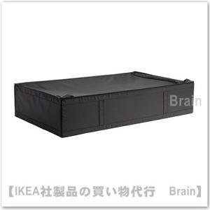 ■カラー:ブラック  ■商品の大きさ 奥行き: 55 cm 高さ: 19 cm 幅: 93 cm  ...