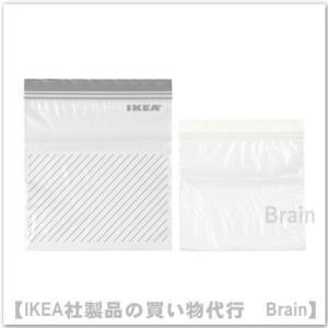 ■カラー:グレー/ホワイト  ■商品の大きさ  パッケージ個数: 50 ピース  ■主な特徴 - 便...