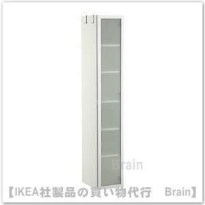 ■カラー:ホワイト/アルミニウム  ■商品の大きさ 幅: 30 cm 奥行き: 38 cm 高さ: ...
