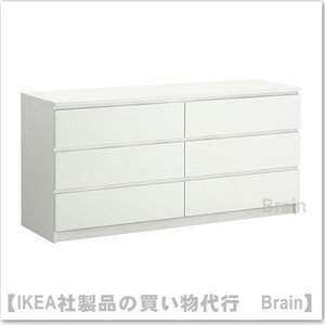 ■カラー:ホワイト  ■商品の大きさ 幅: 160 cm 奥行き: 48 cm 高さ: 78 cm ...