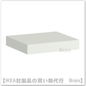 ■カラー:ホワイト  ■商品の大きさ 長さ: 30 cm 奥行き: 26 cm 高さ: 5 cm 最...