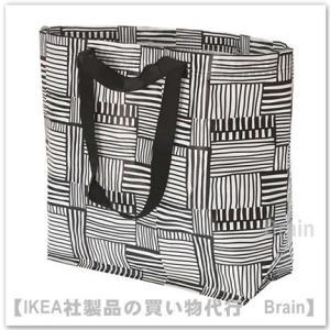 ■カラー:ホワイト/ブラック  ■商品の大きさ 幅: 45 cm 奥行き: 18 cm 高さ: 45...