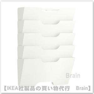 ■カラー:ホワイト  ■商品の大きさ 長さ: 46 cm 幅: 34 cm 奥行き: 9 cm   ...