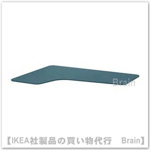 ■カラー:リノリウム ブルー  ■商品の大きさ 長さ: 160 cm 幅: 110 cm 厚さ: 1...