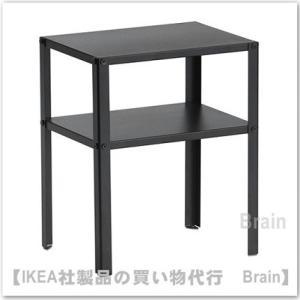 ■カラー:ブラック  ■商品の大きさ 幅: 37 cm 奥行き: 28 cm 高さ: 45 cm  ...