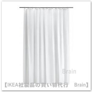 ■カラー:ホワイト  ■商品の大きさ 長さ: 200 cm 幅: 180 cm   ■主な特徴 - ...