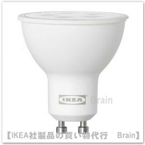 IKEA/イケア TRADFRI LED電球 GU10/400 ルーメン・ワイヤレス調光|shop-brain