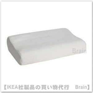 ■カラー:ホワイト  ■商品の大きさ 糸密度: 200 平方インチ 長さ: 33 cm 幅: 50 ...