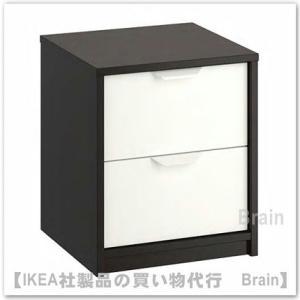 ■カラー:ブラックブラウン/ホワイト  ■商品の大きさ 幅: 41 cm 奥行き: 41 cm 高さ...