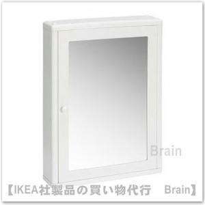 ■カラー:ホワイト  ■商品の大きさ 幅: 50 cm 奥行き: 13 cm 高さ: 70 cm  ...
