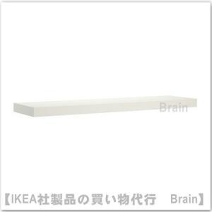 ■カラー:ホワイト  ■商品の大きさ 長さ: 110 cm 奥行き: 26 cm 厚さ: 5 cm ...