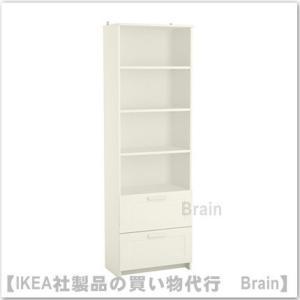 ■カラー:ホワイト  ■商品の大きさ 幅: 60 cm 奥行き: 35 cm 高さ: 190 cm ...