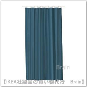 ■カラー:グリーンブルー  ■商品の大きさ 長さ: 200 cm 幅: 180 cm サイズ: 3....