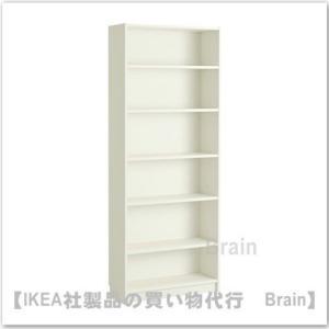 ■カラー:ホワイト  ■商品の大きさ 幅: 80 cm 奥行き: 28 cm 高さ: 202 cm ...