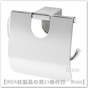 ■カラー:クロムメッキ  ■商品の大きさ 幅: 14 cm   ■主な特徴 - クリアラッカー仕上げ...