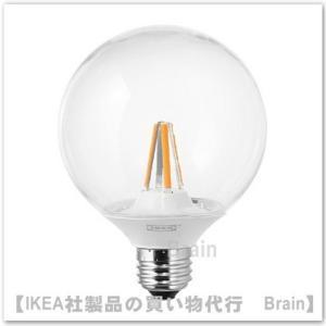 ■カラー:クリア  ■商品の大きさ 光束: 600 ルーメン 直径: 95 mm   ■主な特徴 -...