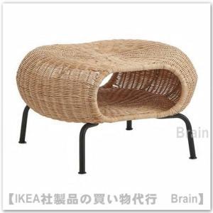 ■カラー:籐  ■商品の大きさ 高さ: 36 cm 直径: 62 cm 床から家具の底面までの高さ:...
