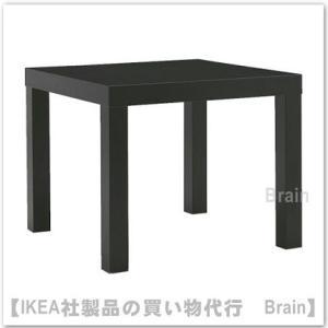 ■カラー:ブラック  ■商品の大きさ 長さ: 55 cm 幅: 55 cm 高さ: 45 cm 最大...