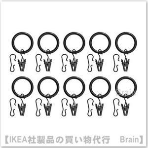■カラー:ブラック  ■商品の大きさ 直径: 25 mm 最大荷重: 3 kg パッケージ個数: 1...
