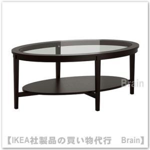 ■カラー:ブラックブラウン  ■商品の大きさ 長さ: 130 cm 幅: 80 cm 高さ: 52 ...