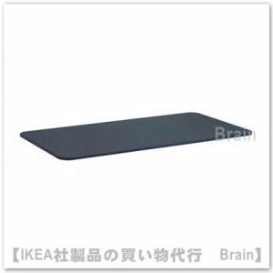 ■カラー:リノリウム ブルー  ■商品の大きさ 長さ: 160 cm 幅: 80 cm 厚さ: 1....