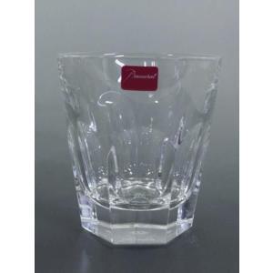 新品未使用バカラ ロックグラス タンブラー クリスタルガラス shop-brandreshopfuji